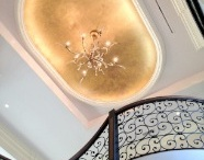 RCI...What We are Working on Now... / Images of Jobs in planning or progress by Richard Cable Interiors...