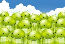 Android Tech / Android Tech has been created to educate the Followers of iDROID USA's page about this technology