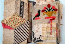 Textile Art Books