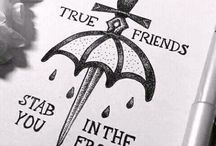 ☔BMTH☔