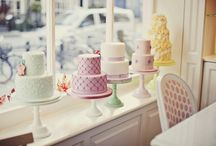 cake boutique pastry shop