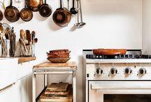 WS kitchen