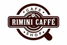 Rimini Caffè