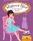 Books for Girls (11+)