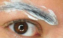cilt saç bakımı