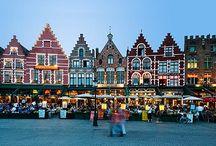 Brugges / Bélgica