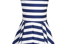 kids summer dresses