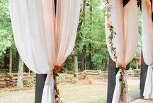 Wedding pics idea