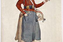 markietanka-beczka / barrel