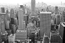Cities & Buildings <3