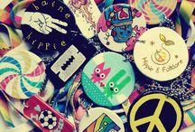 www.hainehippie.ro / Hainutele care te fac fericita!