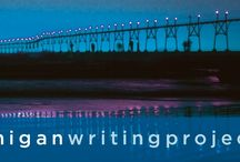 Michigan Writing Events & Resources for Teens