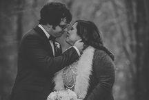 Glenerin Inn Wedding Photographer
