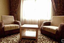 Hotel Azerbaijan / Su https://www.hotelsclick.com/alberghi/AZ/hotel-azerbaijan.htmltrovi tutte le nostre migliori offerte per il tuo soggiorno in #Azerbaijan.