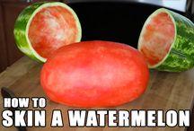 waterlemonn