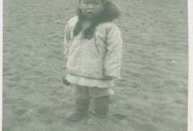 Native People of Alaska