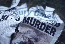 tv: criminal minds
