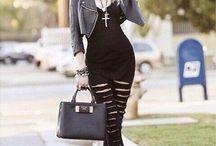 Taylor Momsen ❣