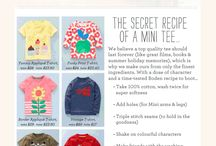 Newsletter Designs / Newsletter Designs to inspire