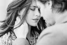 [Couple Photo Ideas] / by Angie Niebolte