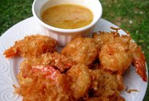 Best Shrimp Recipes / These are the absolute best shrimp recipes you'll ever eat!