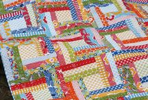 Quilts-favorites