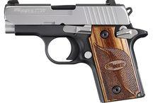 Guns Common
