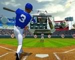 Sports Games / The best sports online games for you play!
