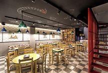 Rohan's Cafe