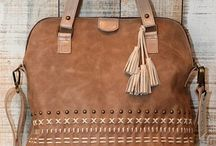Gyönyörű táskák