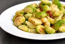 Food - Vegane Rezepte