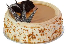 Cakes in Hyderabad / Order Cake Online Hyderabad. Cake Shop Hyderabad, Send Cake To Hyderabad, Midnight Cake Delivery, Wedding & Birthday Cake Delivery, Free Home Delivery Cakes on same day.