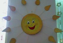 Güneşler sınıfı