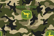 camuflage30