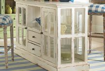 furniture and storage diy / not only pallet furniture but others that are not to difficult to make for indoors and outdoors
