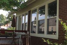 windows / Pittsburgh PA window replacement