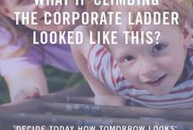 Rodan & Fields / What if you could change a life with a conversation?