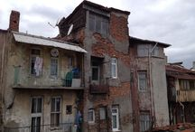 İstanbul gezi / İstanbul  gezi rehberi