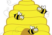 pszczółki ul