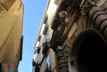 La Cappella Sansevero / I segreti e le bellezze artistiche della cappella del misterioso principe Raimondo di Sangro