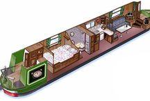 Élj hajón
