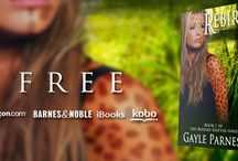 Rebirth Book 1 Rogues Shifter Series
