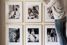Képek