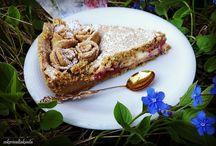 Starbox - Leivonta / Starbox - bloggaajien leivonnaisia ja reseptejä