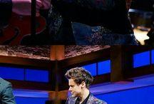 Harry Styles♥♥