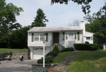 North New Jersey Homes for Sale