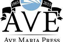 Ave Maria Press's 150th Anniversary