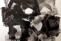 VAP1-Printmaking-Movement