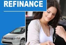 Instant Pre Approval On Cash Back Auto Refinance