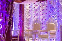 Swati's Wedding / by Tiffany Stewart